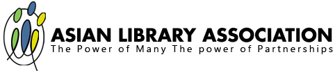 ASIAN LIBRARY ASSOCIATION